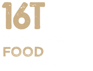 16t-the-new-food-experience