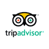tripadvisor-round
